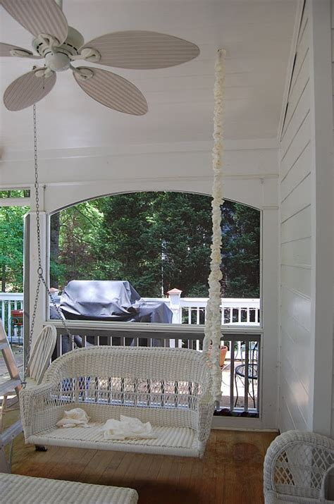 porch swing chain covers chain covers for front porch swing patio furniture