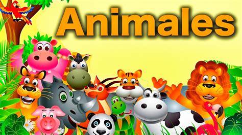 vdeos infantiles vdeos musicales y educativos 2015 fashions trends canciones infantiles del zoo cantando a los animales