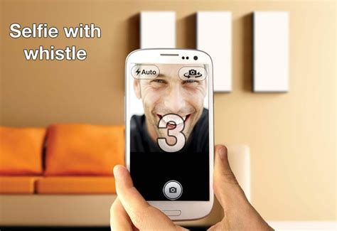 whistle app 7 ways to take a selfie without the stick smartertravel