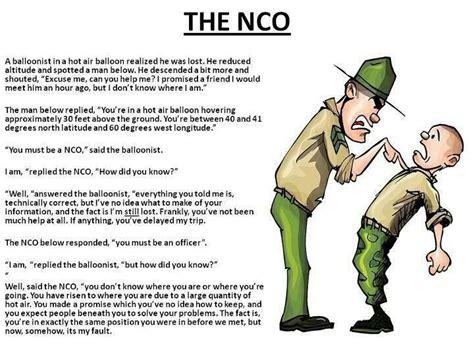 printable military jokes the nco jokes fun vi corps combat engineers wwii