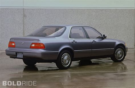 acura legend the temple of vtec honda and acura enthusiasts online
