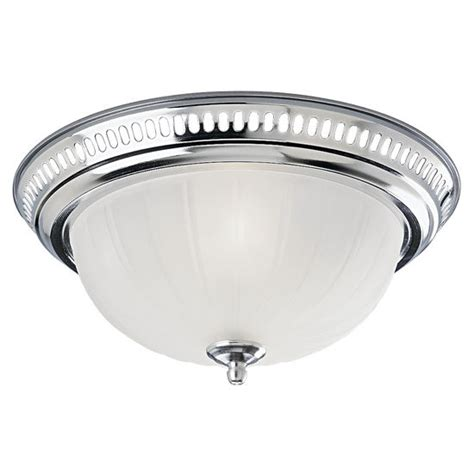 Bathroom Light And Fan Combo Bathroom Fans Decorative Bath Fans Light Combination From Progress Lighting