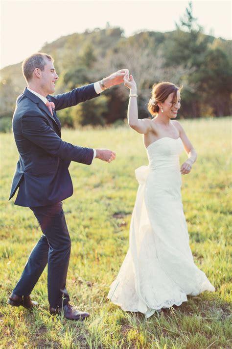 Wedding Dress Chord by Dress Chords Wedding Dress Wedding
