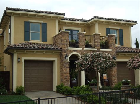 new homes for sale at westcott at la costa oaks carlsbad