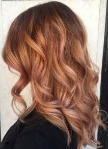 gold hair color trend 65 gold hair color ideas for 2017 gold hair