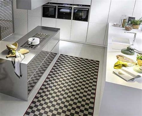 ambienti cucina tematic s p a arredo bagno cucine ambienti