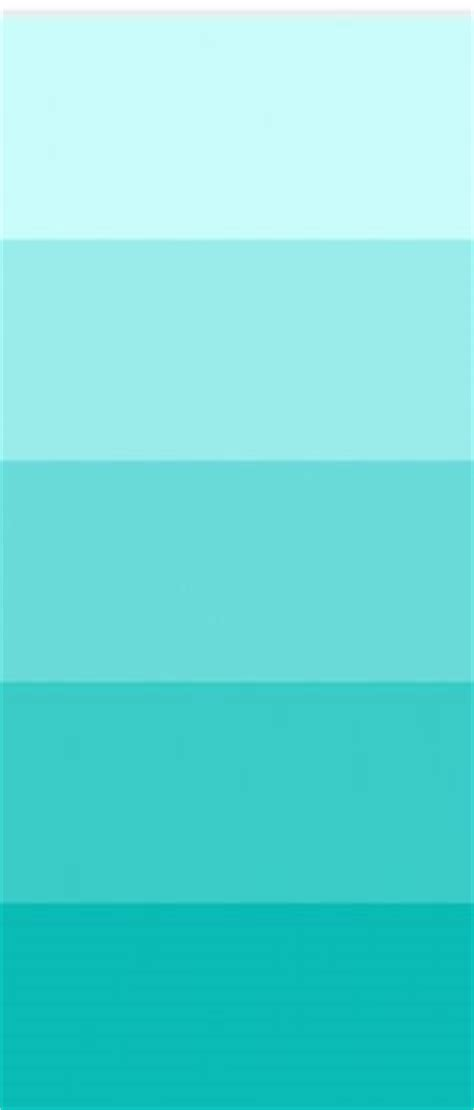 shades of teal twenty five blue green paint colors 5 each from behr benjamin mead