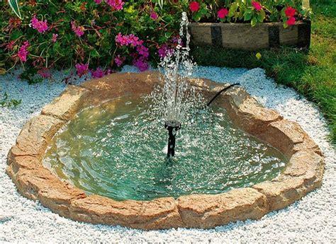 vasche x tartarughe laghetto bacino gargano cm 110x103 arredogiardini it