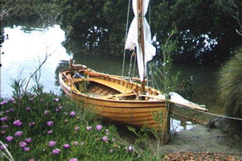 traditional fishing boat names ツバメの谷 アーサー ランサム がちゃのダンジョン 映画 本 楽天ブログ