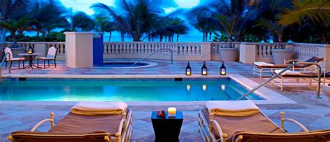 best hotels in miami top 5 luxury hotels in miami