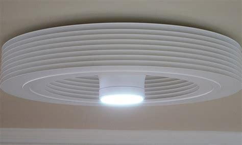exhale fans ventilateurs exhale auteur 224 ventilateurs exhale page 5