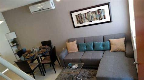 decoracion de hogar pequeño decorar una casa pequea elegant decorar casas pequeas