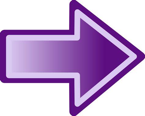 arrow free arrows arrow clipart arrow graphics clipartix