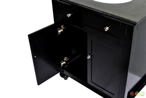 belmont decor single sink bathroom vanity st2 36