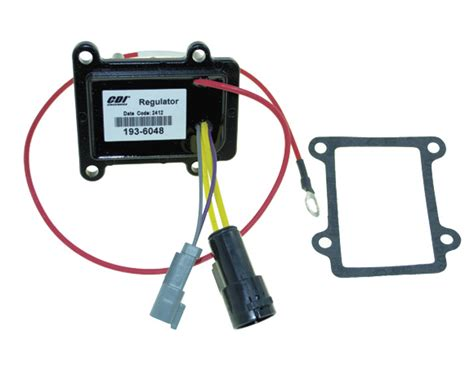evinrude blocking diode evinrude blocking diode 28 images diodes heat sink 28 images protection of power electronic
