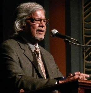 biography of arun gandhi arun gandhi talks social justice in ely arun gandhi