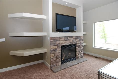 fireplaces point homes