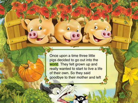 i tre porcellini canzone testo i tre porcellini un racconto in inglese in 5 minuti il