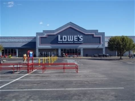 lowe s home improvement in owensboro ky 42303