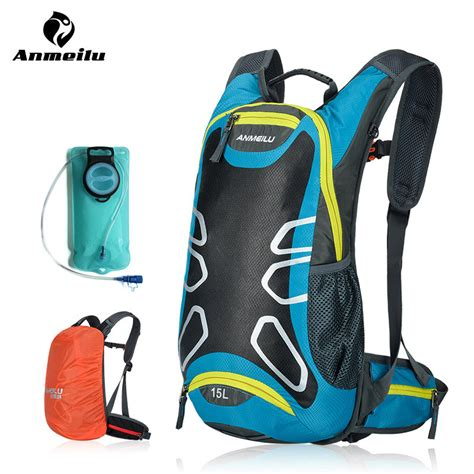 Eiger Hydration Bladder Tpu 15l compare prices on water bags shopping buy low price water bags at factory price