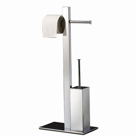 best free standing toilet paper holder free standing toilet paper holder ideas the homy design