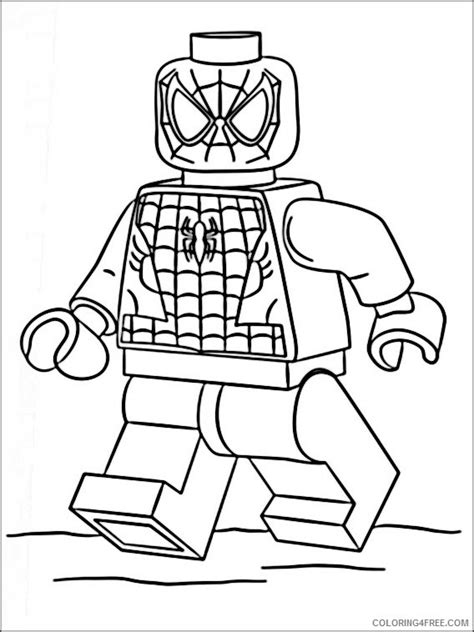 lego marvel coloring pages thor lego marvel coloring pages coloring pages