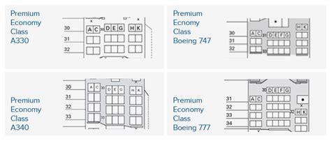 cathay pacific premium economy seat map der schweiz mit cathay pacific auf die fidschi inseln
