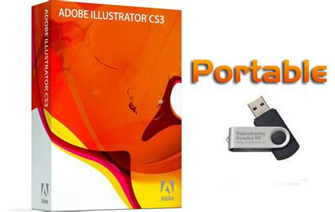 adobe illustrator cs3 free download full version with keygen software download free full adobe illustrator cs3
