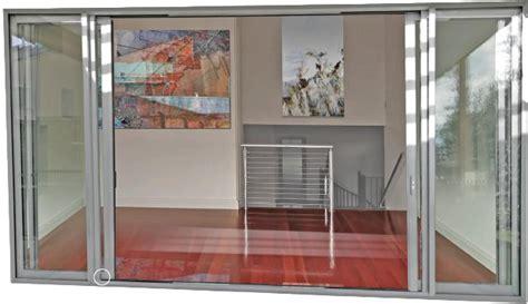 glass sliding doors melbourne external sliding doors melbourne sliding doors melbourne