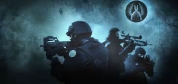 Counter Strike: Global Offensive Wallpaper / Hintergrundbild (HQ) 2014