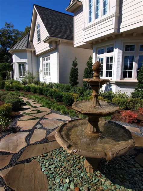 landscaping stones houston houston landscaping patio modern with lawn contemporary
