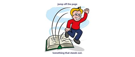 in full swing idiom 70 remarkable sports idioms you can use in business and