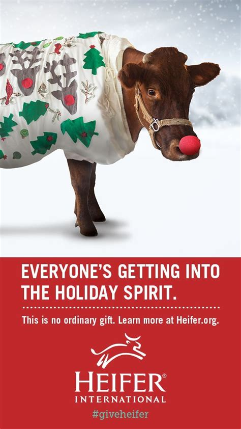 christmas gifts to send overseas 90 best images about heifer gift catalog on