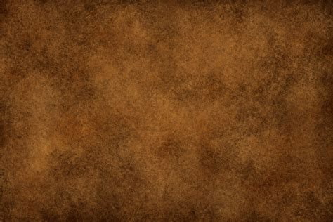 wallpaper texture free download brown ragged old paper background texture download free