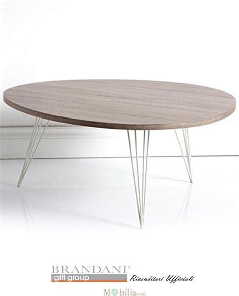 arredamento tavolini da salotto tavolini da salotto moderni legno brandani