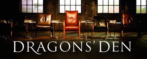 Dragons Den Related Keywords Dragons Den Long Tail Dragons Den