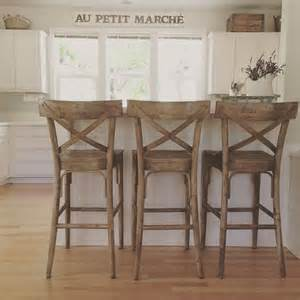 kitchen island bar stool best 25 rustic bar stools ideas on rustic