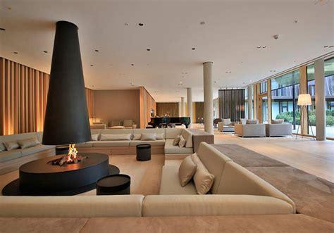 Designhotels Deutschland by The Best Design Hotels In Europe 2014