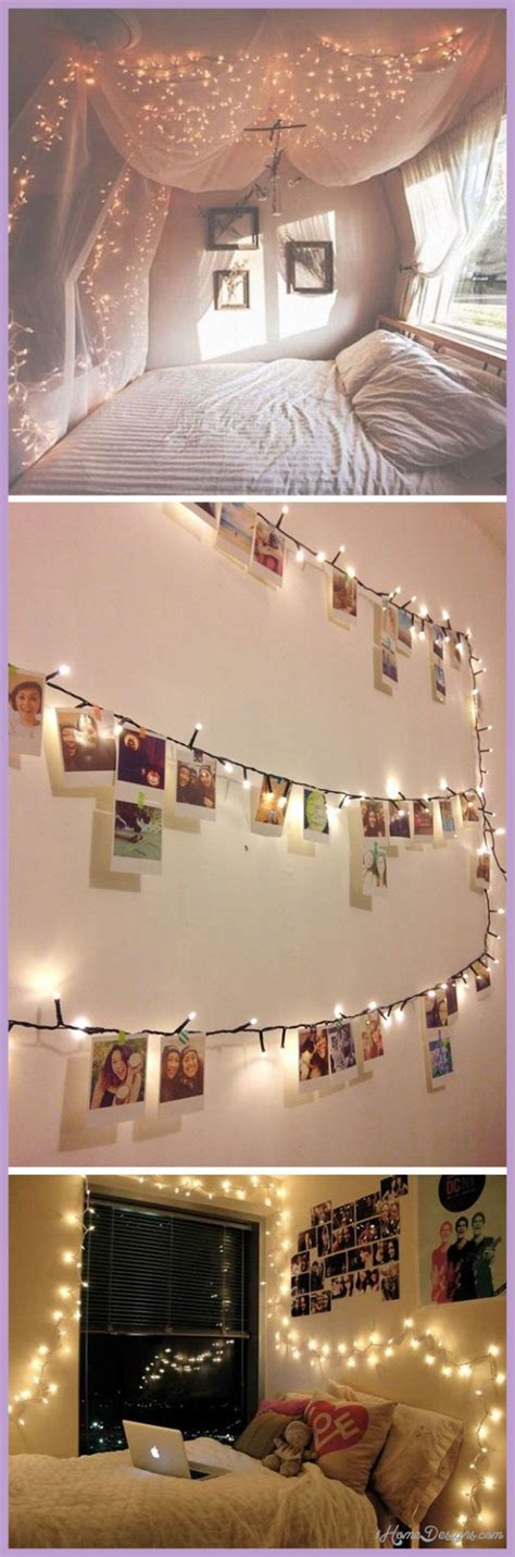 diy home decor pinterest pinterest home decor ideas diy 1homedesigns com