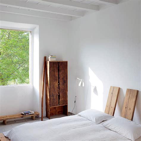 armoire pour chambre mansard馥 armoire pour chambre mansarde copyright with armoire pour