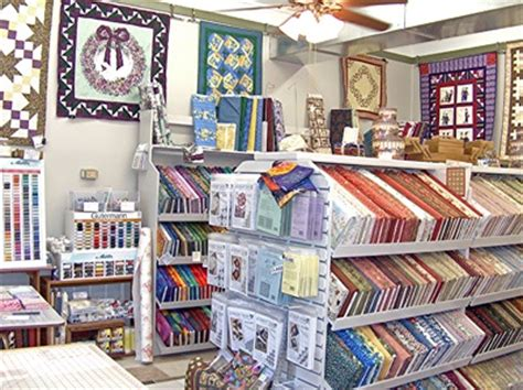 Best Quilt Shops by 16 Best Images About Quilt Store Displays On
