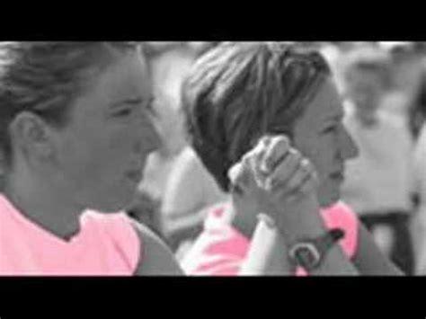 etheridge i run for breast etheridge i run for the power of pink
