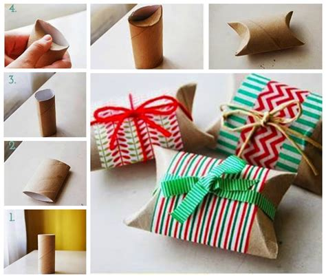 Crafts With Wrapping Paper Rolls - wrapping paper roll crafts gallery craft decoration ideas