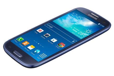 Samsung S3 Neo Schwarz 1915 by Samsung Galaxy S3 Mit Handyvertrag Ohne Vertrag Trotz