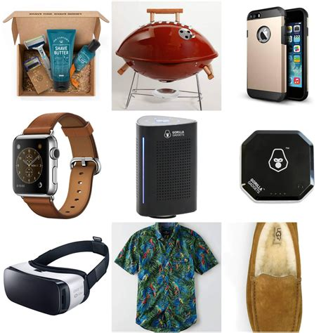 tech gifts for dad cool father s day tech gift ideas gorilla gadgets
