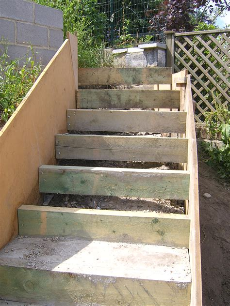 coffrage escalier beton exterieur 2508 coffrage escalier beton exterieur coffrage escalier beton