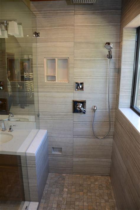 bathroom design dallas contemporary master bath remodel plano tx