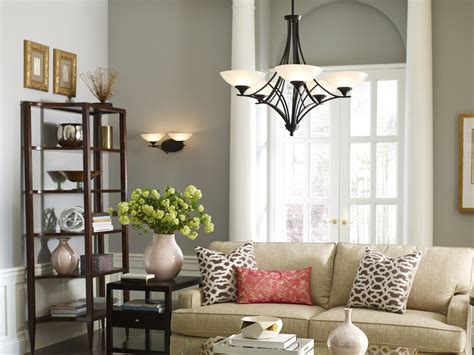 living room light fixture how to select the right l for your light fixtures