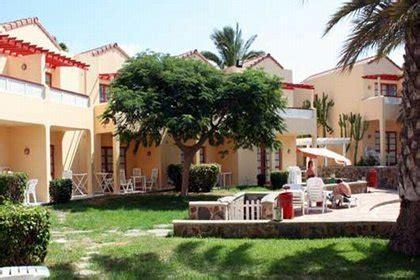 Garden Suite Hotel by Smartline Koala Garden Suites
