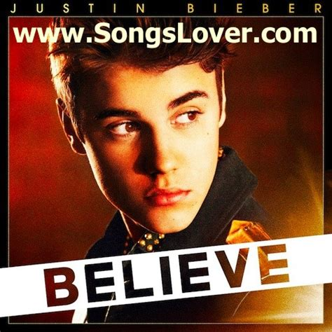 free download justin bieber songs download justin bieber believe mp3 songs